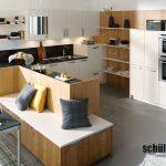 Magnolia Farbe Wohnzimmer Magnolia Farbe Schller Kche Parma Fr Ein Komfortables Kochen Jetzt Online