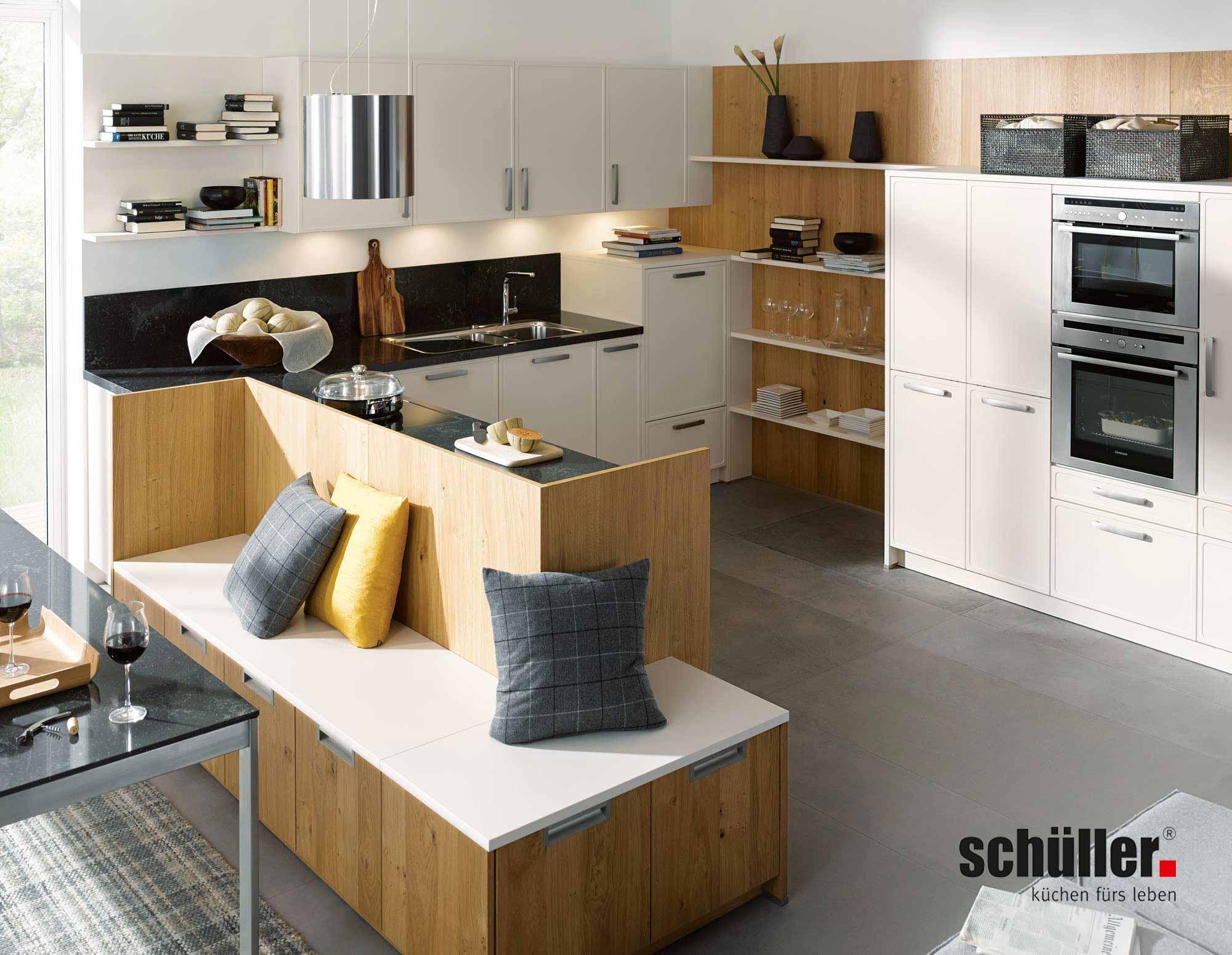 Full Size of Magnolia Farbe Schller Kche Parma Fr Ein Komfortables Kochen Jetzt Online Wohnzimmer Magnolia Farbe