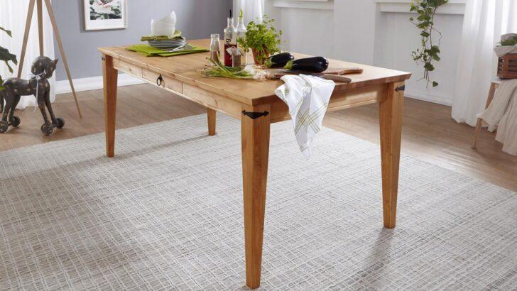 Medium Size of Esstisch Rustikal Weiß Altholz Klein 2m Massiv Runder Ausziehbar Stühle Sofa Für Holz Günstig Esstische Esstisch Rustikal