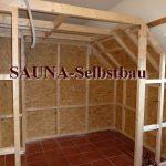 Küche Selber Planen Einbauküche Bauen Bodengleiche Dusche Nachträglich Einbauen Garten Sauna Bett Zusammenstellen Kopfteil Machen Fliesenspiegel Regale Wohnzimmer Sauna Selber Bauen