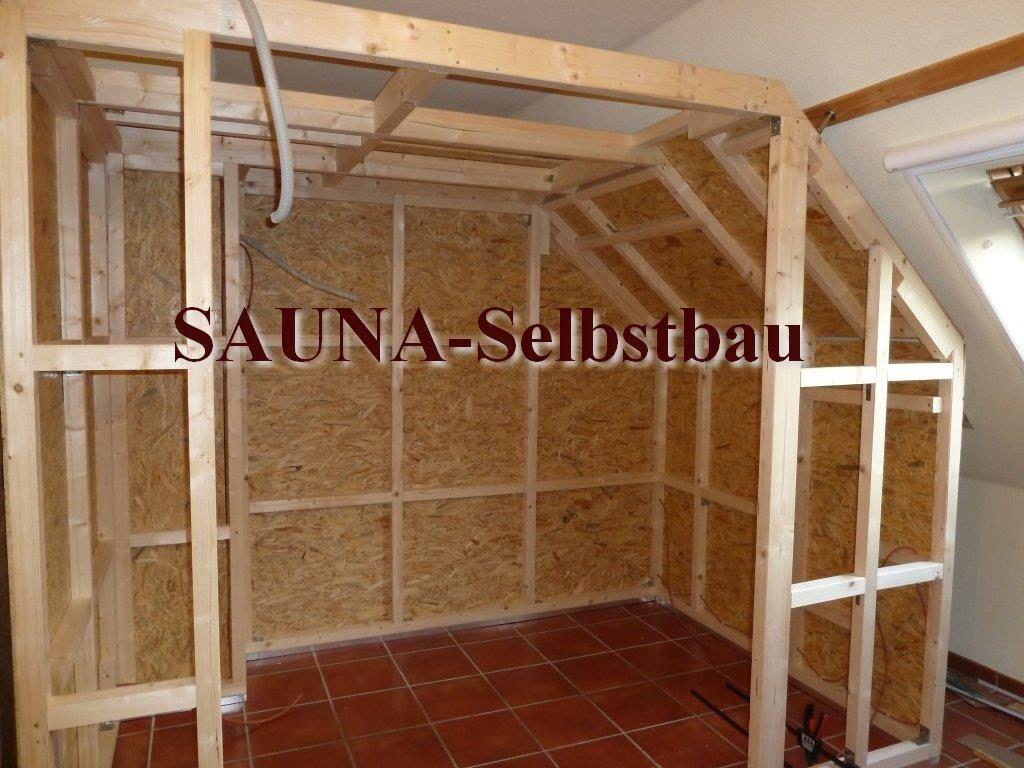 Full Size of Küche Selber Planen Einbauküche Bauen Bodengleiche Dusche Nachträglich Einbauen Garten Sauna Bett Zusammenstellen Kopfteil Machen Fliesenspiegel Regale Wohnzimmer Sauna Selber Bauen