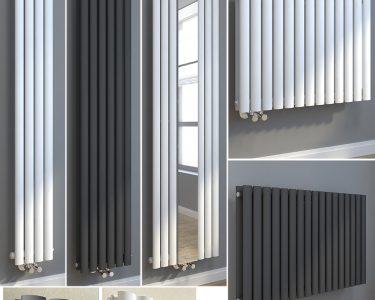 Heizkörper Flach Wohnzimmer Heizkörper Flach Für Bad Bett Flachdach Fenster Elektroheizkörper Wohnzimmer Badezimmer