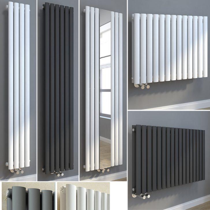 Medium Size of Heizkörper Flach Für Bad Bett Flachdach Fenster Elektroheizkörper Wohnzimmer Badezimmer Wohnzimmer Heizkörper Flach