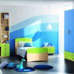 Kinderzimmer Mit Dachschrge Fr Jungen Youtube Sofa Badezimmer Einrichten Kleine Küche Regal Weiß Regale Kinderzimmer Kinderzimmer Einrichten Junge