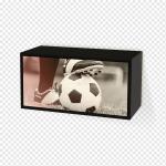 Schrankbett Ikea Wohnzimmer Schrankbett Ikea Tr Fohlen Schrank American Football Modulküche Betten Bei Küche Kosten 160x200 Kaufen Miniküche Sofa Mit Schlaffunktion