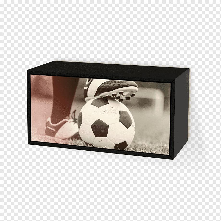 Full Size of Schrankbett Ikea Tr Fohlen Schrank American Football Modulküche Betten Bei Küche Kosten 160x200 Kaufen Miniküche Sofa Mit Schlaffunktion Wohnzimmer Schrankbett Ikea