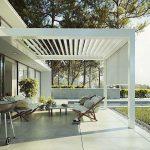 Pergola Metall Wohnzimmer Pergola Metall Green Style Holland Gmbh Regale Bett Regal Garten Weiß