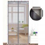 Fliegengitter Magnet Wohnzimmer 2020 Fliegengitter Tr Insektenschutz Magnet Fliegenvorhang Für Fenster Maßanfertigung Magnettafel Küche