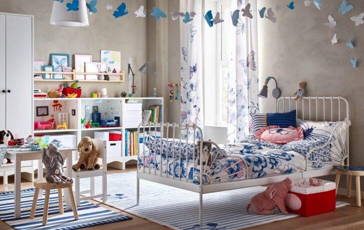 Medium Size of Kinderzimmer Aufbewahrung Regal Ikea Aufbewahrungssystem Spielzeug Lidl Ideen Fr Ein Verspieltes In 2020 Aufbewahrungsbehälter Küche Bett Mit Regale Weiß Kinderzimmer Kinderzimmer Aufbewahrung