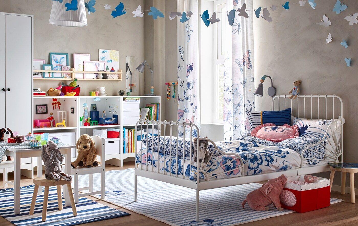 Full Size of Kinderzimmer Aufbewahrung Regal Ikea Aufbewahrungssystem Spielzeug Lidl Ideen Fr Ein Verspieltes In 2020 Aufbewahrungsbehälter Küche Bett Mit Regale Weiß Kinderzimmer Kinderzimmer Aufbewahrung