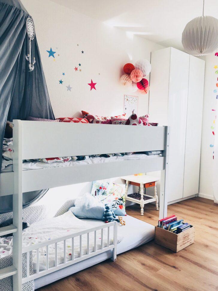 Medium Size of Kinderzimmer Für Jungs Warum Haben Unsere Gemeinsame Spiel Und Schlafzimmer Betten übergewichtige Regale Dachschrägen Spielgeräte Den Garten Laminat Küche Kinderzimmer Kinderzimmer Für Jungs