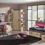 Jugendzimmer Ikea Wohnzimmer Jugendzimmer Komplett Set D Marcel 7 Teilig Real Ikea Küche Kosten Modulküche Bett Sofa Mit Schlaffunktion Miniküche Kaufen Betten 160x200 Bei