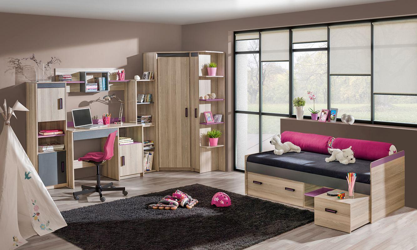 Full Size of Jugendzimmer Komplett Set D Marcel 7 Teilig Real Ikea Küche Kosten Modulküche Bett Sofa Mit Schlaffunktion Miniküche Kaufen Betten 160x200 Bei Wohnzimmer Jugendzimmer Ikea