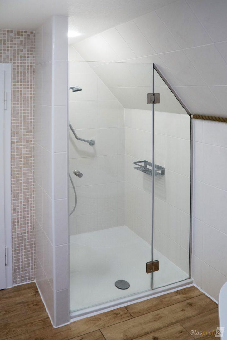 Medium Size of Glastür Dusche Anal Bodengleiche Nachträglich Einbauen Badewanne Mit Tür Und Eckeinstieg Barrierefreie Glastrennwand Nischentür Unterputz Armatur Siphon Dusche Glastür Dusche