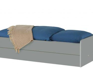Stauraumbett 120x200 Wohnzimmer Stauraumbett 120x200 Bett Mit Bettkasten Betten Weiß Matratze Und Lattenrost