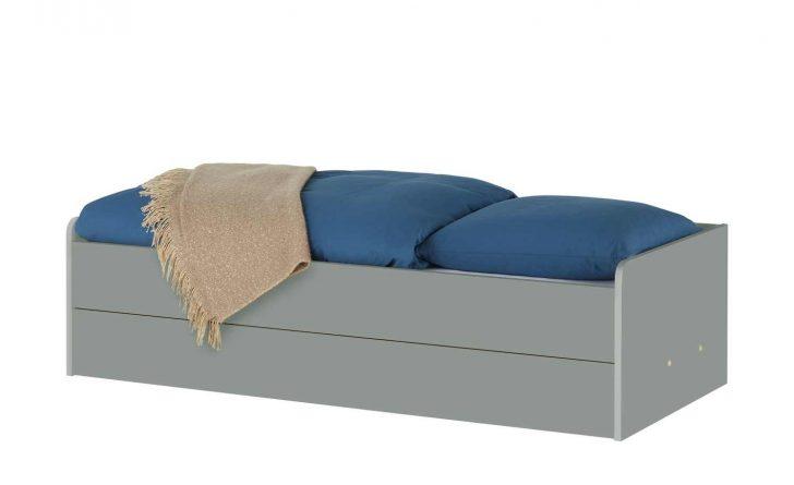 Medium Size of Stauraumbett 120x200 Bett Mit Bettkasten Betten Weiß Matratze Und Lattenrost Wohnzimmer Stauraumbett 120x200