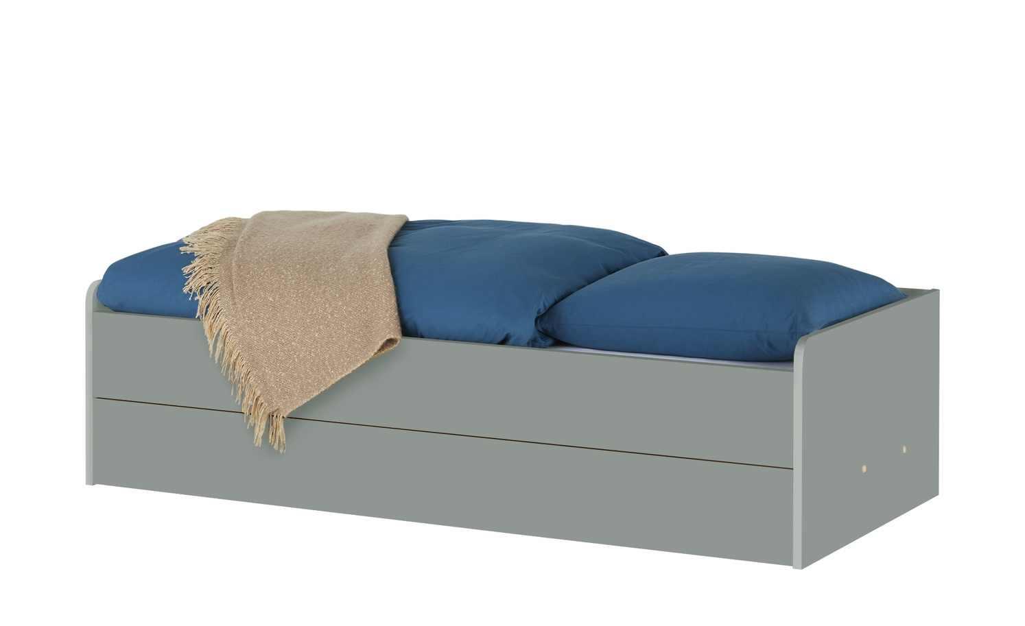 Full Size of Stauraumbett 120x200 Bett Mit Bettkasten Betten Weiß Matratze Und Lattenrost Wohnzimmer Stauraumbett 120x200