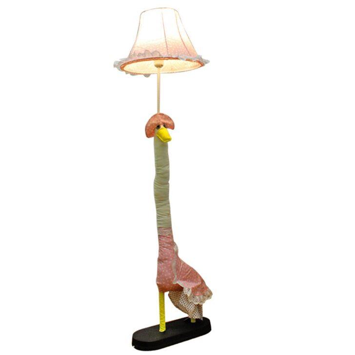 Medium Size of Stehlampe Kinderzimmer Edge To Kreative Cartoon Kleine Schwan Schlafzimmer Wohnzimmer Regal Weiß Regale Sofa Stehlampen Kinderzimmer Stehlampe Kinderzimmer