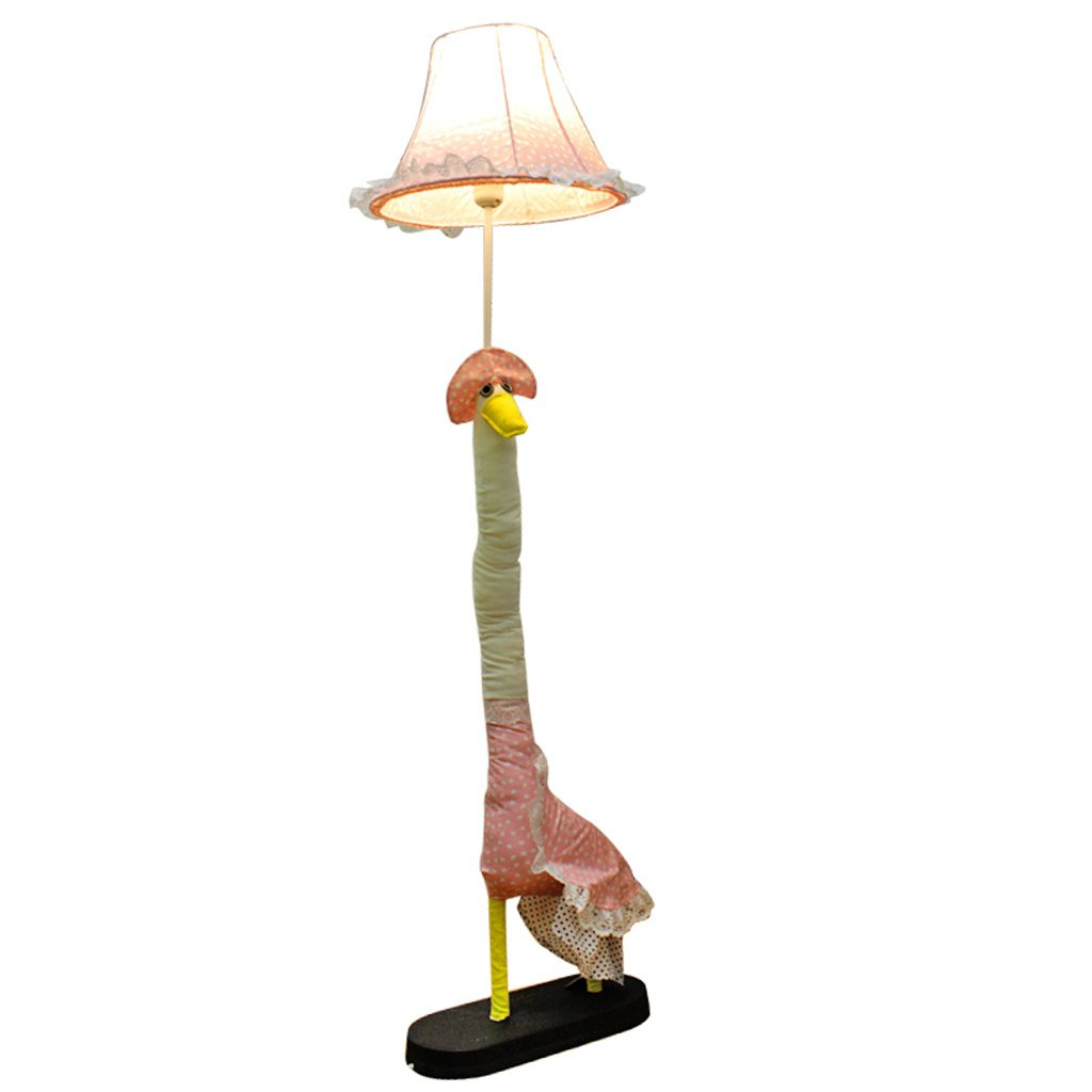 Full Size of Stehlampe Kinderzimmer Edge To Kreative Cartoon Kleine Schwan Schlafzimmer Wohnzimmer Regal Weiß Regale Sofa Stehlampen Kinderzimmer Stehlampe Kinderzimmer