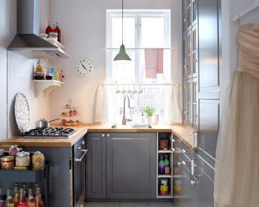 Ikea Singleküche Wohnzimmer Ikea Singleküche Miniküche Sofa Mit Schlaffunktion Kühlschrank Betten Bei Modulküche 160x200 Küche Kaufen Kosten E Geräten