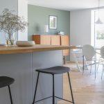 Ikea Küche Grau Wohnzimmer Ikea Küche Grau Kchen Tolle Tipps Und Ideen Fr Kchenplanung Selbst Zusammenstellen Graues Sofa Miniküche Wandregal Landhaus Schwarze Eckschrank