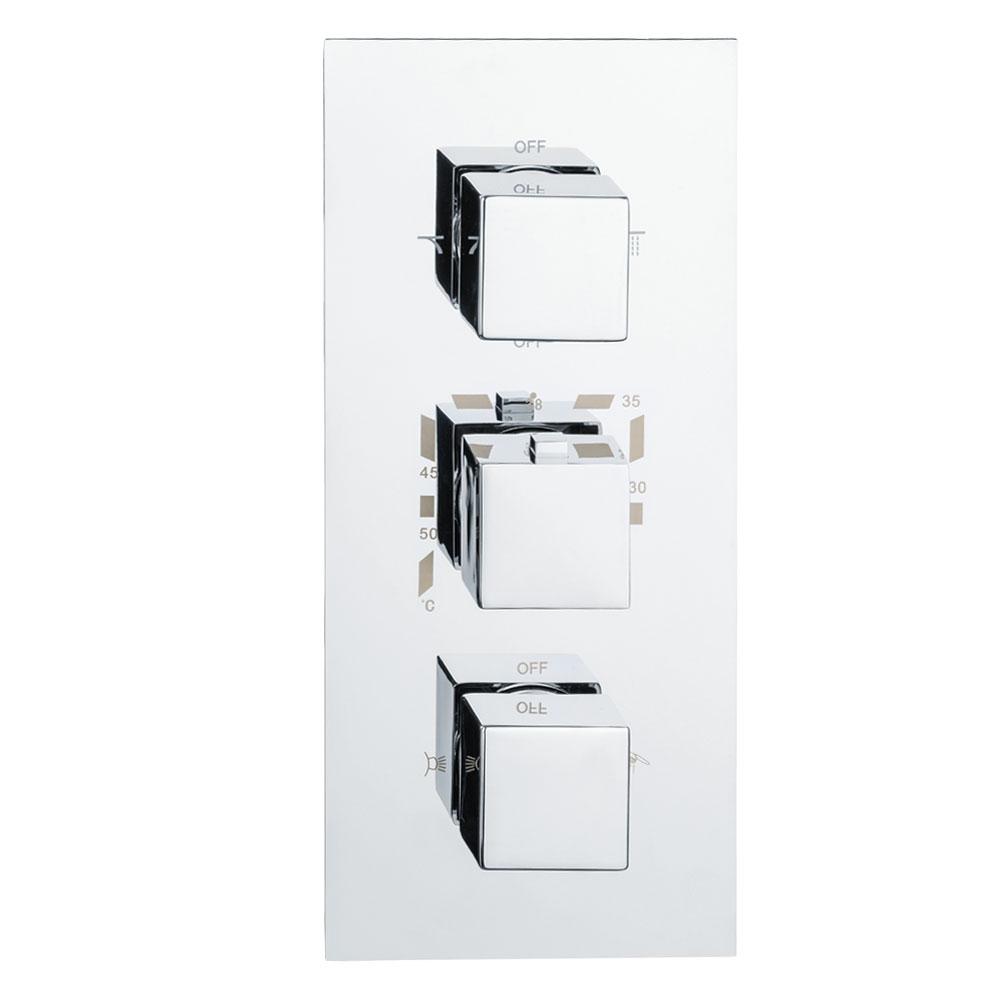 Full Size of Unterputz Thermostat Dusche Reparieren Grohe Hansa Mischbatterie Thermostatarmatur Montage Oder Aufputz Set Tropft Armatur Austauschen Schwarz Ideal Standard Dusche Dusche Unterputz