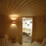 Sauna Selber Bauen Youtube Boxspring Bett 180x200 Fenster Rolladen Nachträglich Einbauen Bodengleiche Dusche 140x200 Kopfteil Machen Im Badezimmer Wohnzimmer Sauna Selber Bauen