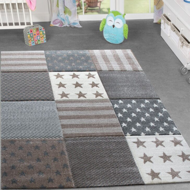 Medium Size of Kinderzimmer Teppiche Sofa Regal Regale Wohnzimmer Weiß Kinderzimmer Kinderzimmer Teppiche
