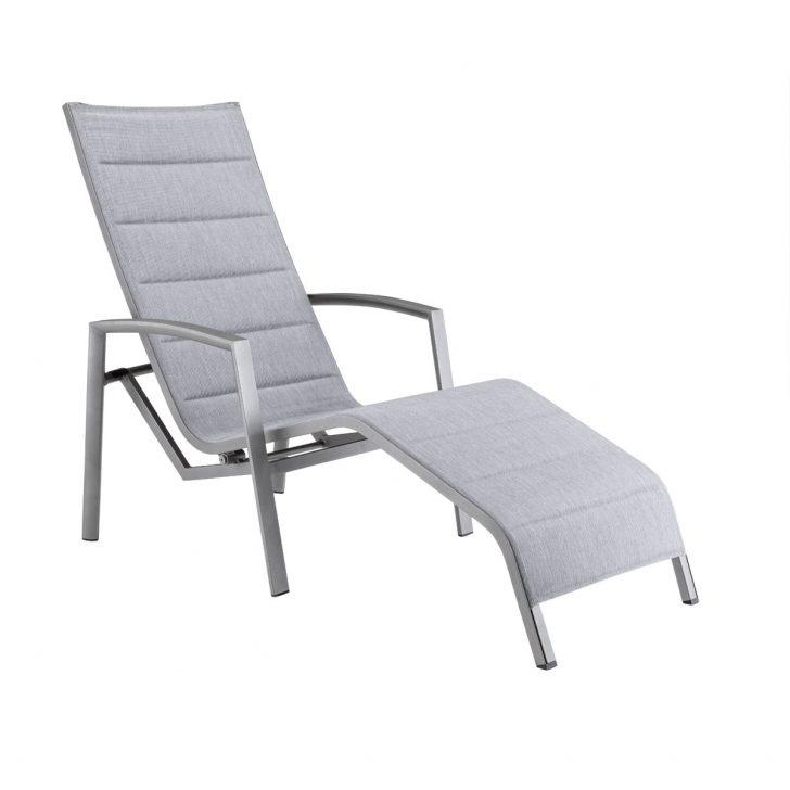 Medium Size of Gartenliege Schaukel Holz Schaukelliege Schaukeln Amazon Doppel Liegestuhl Haveson Toledo Garten Schaukelstuhl Für Kinderschaukel Wohnzimmer Gartenliege Schaukel