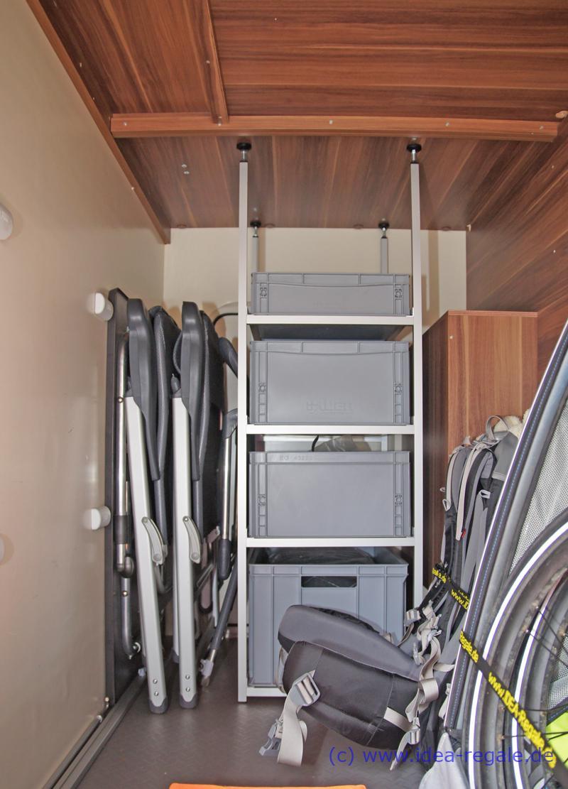 Full Size of Roller Regale Team Idea Selber Bauen Paschen Obi Holz Kaufen Gebrauchte Amazon Metall Keller Weiß Regal Roller Regale