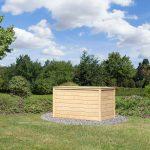Hochbeet Aldi Karibu Lyss Garten Relaxsessel Wohnzimmer Hochbeet Aldi