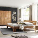 Bett Modern Kaufen Design Betten Holz Leader 180x200 Italienisches Puristisch Sleep Better 140x200 120x200 536827db07b7e Schwarz Weiß 160x200 Tojo Mit Wohnzimmer Bett Modern