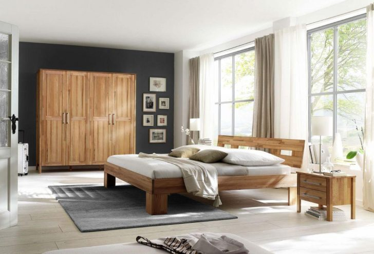 Medium Size of Bett Modern Kaufen Design Betten Holz Leader 180x200 Italienisches Puristisch Sleep Better 140x200 120x200 536827db07b7e Schwarz Weiß 160x200 Tojo Mit Wohnzimmer Bett Modern