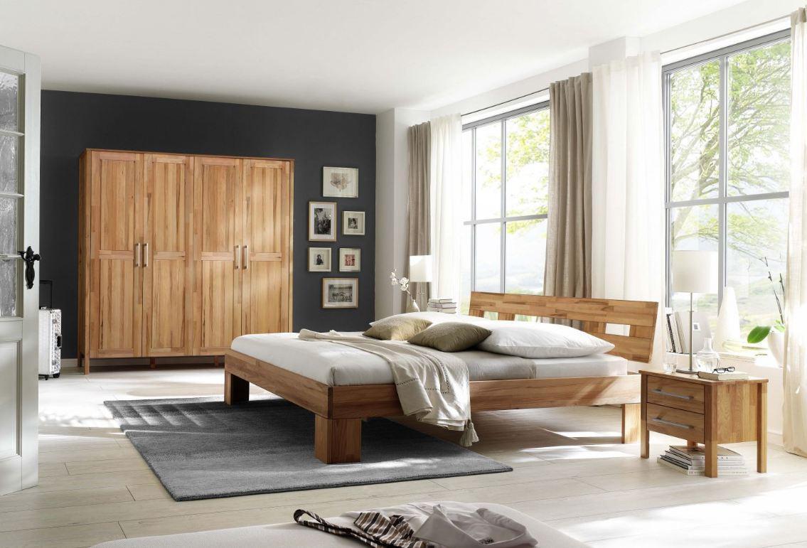Full Size of Bett Modern Kaufen Design Betten Holz Leader 180x200 Italienisches Puristisch Sleep Better 140x200 120x200 536827db07b7e Schwarz Weiß 160x200 Tojo Mit Wohnzimmer Bett Modern