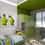 Kinderzimmer Einrichten Junge Kinderzimmer Kinderzimmer Einrichten Junge Küche Kleine Regal Weiß Sofa Badezimmer Regale