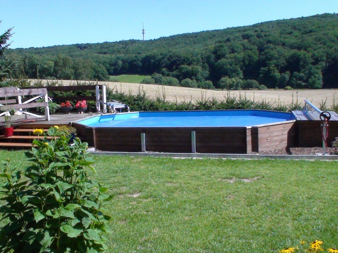 Large Size of Mini Pool Kaufen Online Garten Gfk Holz Swimmingpool Holzpool Im Vom Fachhndler Günstig Sofa Outdoor Küche Bett Minimalistisch Whirlpool Aufblasbar Wohnzimmer Mini Pool Kaufen