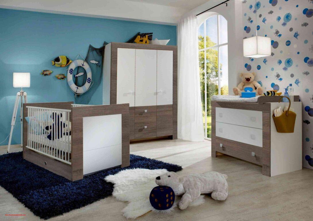 Large Size of Kinderzimmer Regal Sofa Günstige Fenster Küche Mit E Geräten Günstiges Schlafzimmer Weiß Bett Komplett Betten Regale 140x200 180x200 Kinderzimmer Günstige Kinderzimmer