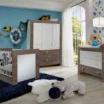 Kinderzimmer Regal Sofa Günstige Fenster Küche Mit E Geräten Günstiges Schlafzimmer Weiß Bett Komplett Betten Regale 140x200 180x200 Kinderzimmer Günstige Kinderzimmer