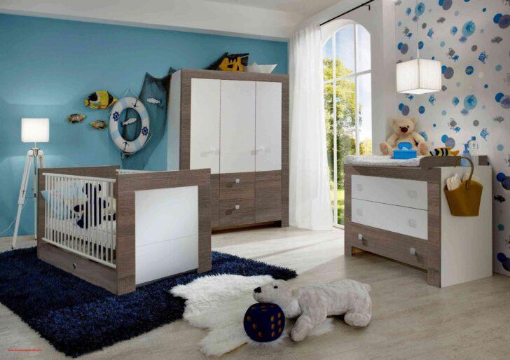 Medium Size of Kinderzimmer Regal Sofa Günstige Fenster Küche Mit E Geräten Günstiges Schlafzimmer Weiß Bett Komplett Betten Regale 140x200 180x200 Kinderzimmer Günstige Kinderzimmer