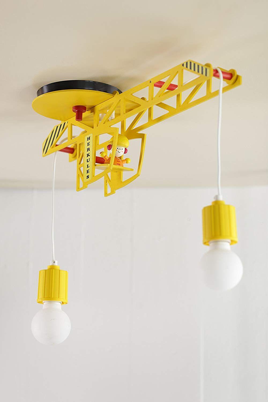 Full Size of Deckenlampen Kinderzimmer Für Wohnzimmer Sofa Regal Weiß Regale Modern Kinderzimmer Deckenlampen Kinderzimmer