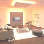Wohnzimmer Indirekte Beleuchtung Reizend 27 Einzigartig Licht Stehlampe Tisch Deckenlampen Modern Schrankwand Bilder Landhausstil Vorhänge Vorhang Sessel Wohnzimmer Wohnzimmer Indirekte Beleuchtung