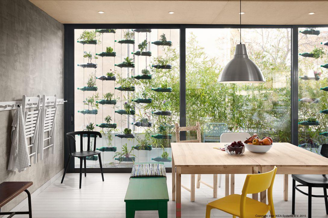 Large Size of Balkon Ideen Ikea Kleines Diy Als Sichtschutz Ahoi 7 Garten Bambus Bett Fenster Küche Kaufen Sofa Mit Schlaffunktion Kosten Für Betten 160x200 Wohnzimmer Balkon Sichtschutz Bambus Ikea