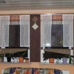 Moderne Gardinen Wohnzimmer Margas Gardinenstudio Gardinenstoffe Und Gardinen Nach Wunschma Küche Scheibengardinen Modernes Sofa Schlafzimmer Moderne Esstische Bett 180x200 Fenster