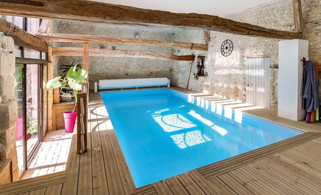 Large Size of Swimmingpool Pools Direkt Vom Poolhersteller Desjoyaupools Gebrauchte Küche Verkaufen Kaufen Mit Elektrogeräten Betten Günstig 180x200 Aluminium Fenster Wohnzimmer Mini Pool Kaufen