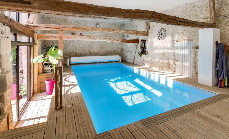 Medium Size of Swimmingpool Pools Direkt Vom Poolhersteller Desjoyaupools Gebrauchte Küche Verkaufen Kaufen Mit Elektrogeräten Betten Günstig 180x200 Aluminium Fenster Wohnzimmer Mini Pool Kaufen