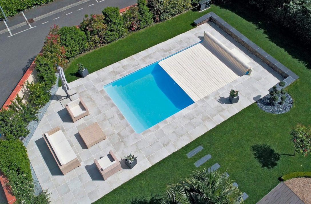 Large Size of Pool Bildgalerie Swimmingpool Referenzen Desjoyaupools Badezimmer Lampe Bad Windsheim Hotel Garten Whirlpool Ecksofa Dürrheim Landhaus Schlafzimmer Liege Wohnzimmer Pool Im Garten