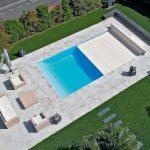 Pool Bildgalerie Swimmingpool Referenzen Desjoyaupools Badezimmer Lampe Bad Windsheim Hotel Garten Whirlpool Ecksofa Dürrheim Landhaus Schlafzimmer Liege Wohnzimmer Pool Im Garten