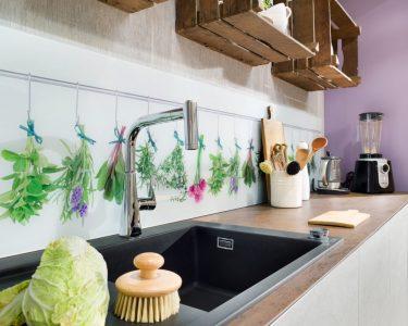 Küchenleuchte Wohnzimmer Led Panel Kche Dimmbar Kchenunterschrank Unterbauleuchte