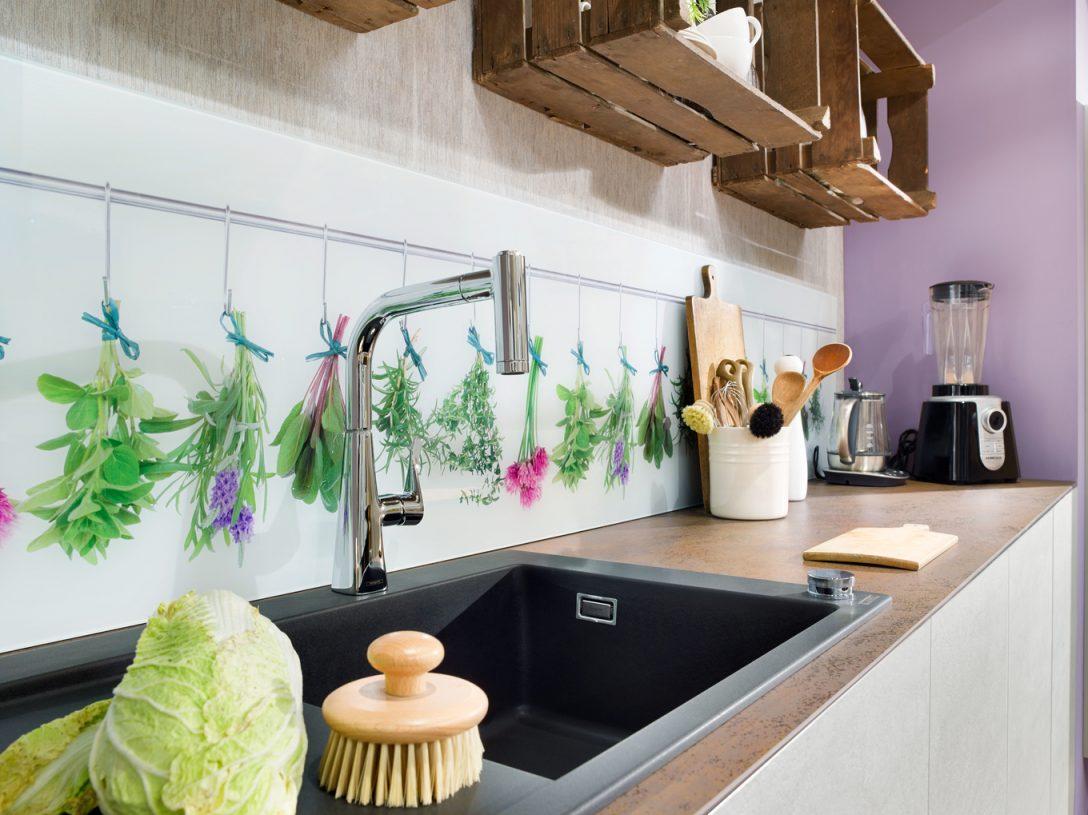 Full Size of Led Panel Kche Dimmbar Kchenunterschrank Unterbauleuchte Wohnzimmer Küchenleuchte