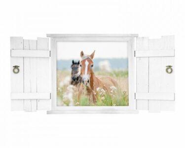 Kinderzimmer Pferd Kinderzimmer Mit Fenster Pferd Wandtattoo 132 Nikima Fensterlden Im Kinderzimmer Regal Regale Weiß Sofa